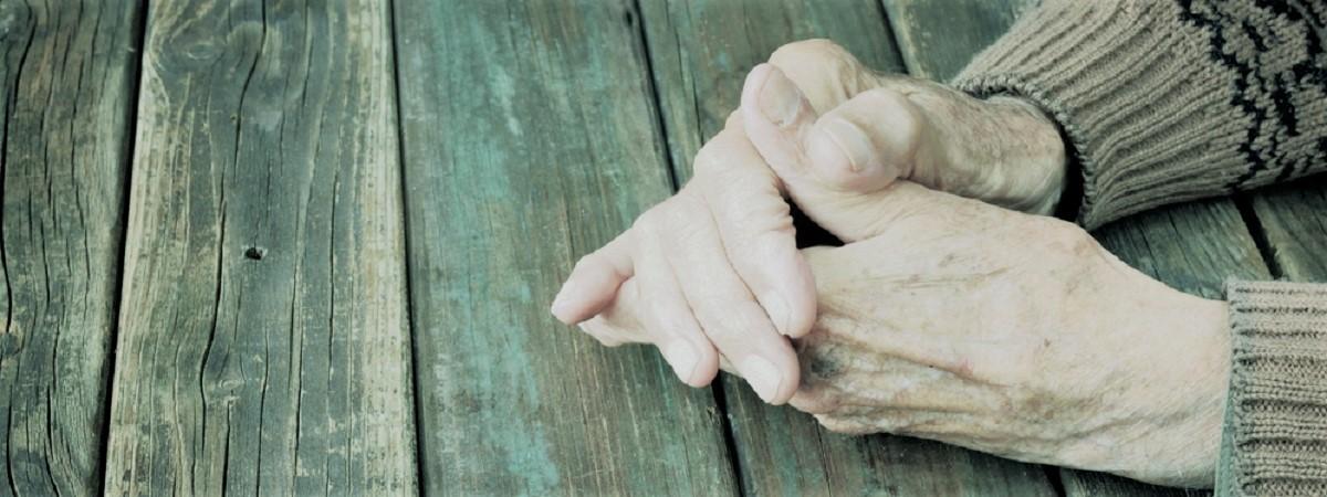 Herinneringsboek bij dementie